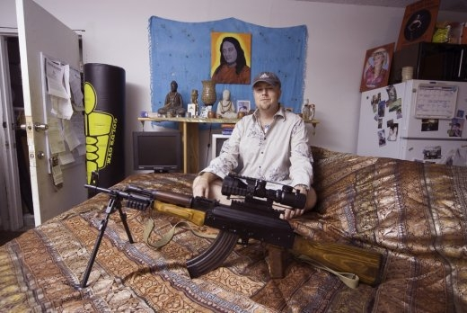 armedamericasean_1.jpg
