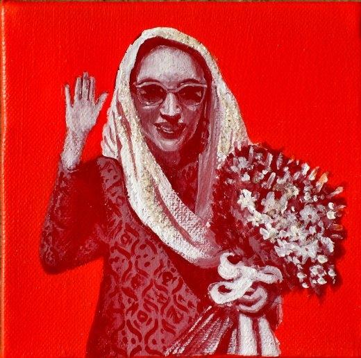 bhutto_1.jpg