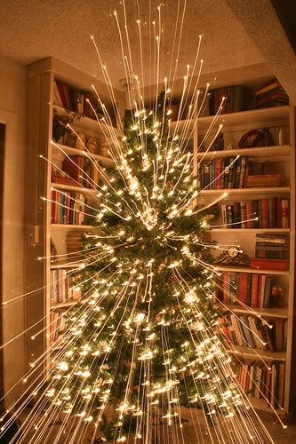 ... Christmastree