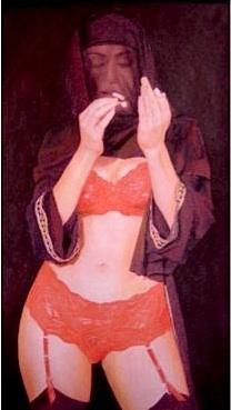 islamwomancropped.jpg