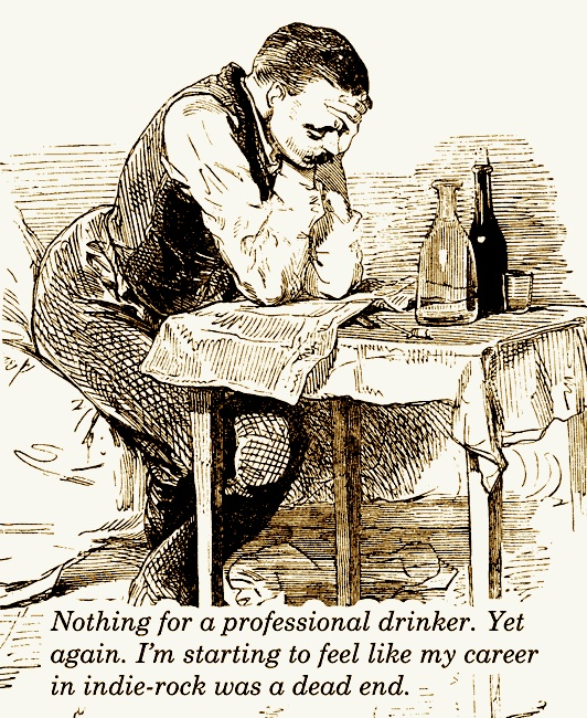 professional-drinker.jpg