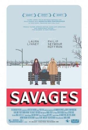 savages_1_1_1.jpg