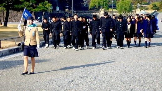 taoevaschooltrip_1.jpg