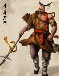 warrior_1.jpg