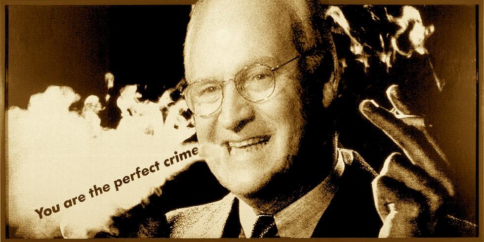 cheney-crimesepia.jpg