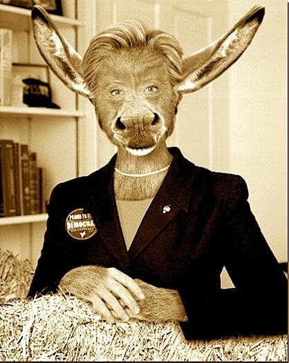 hillary-clinton-donkey-thumb.jpg