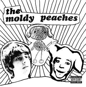 moldypeaches.jpg