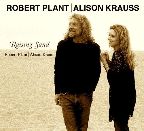 raising-sand_robert-plantsepia.jpg