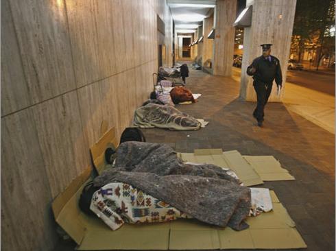 homelessinq2.jpg