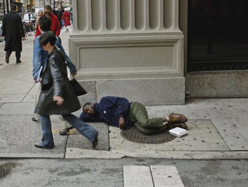 homelessinq4.jpg