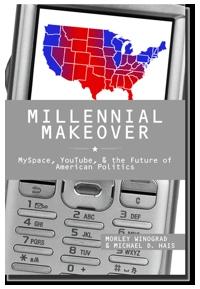 millennial_makeover.jpg