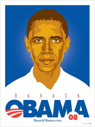 obama_street.jpg