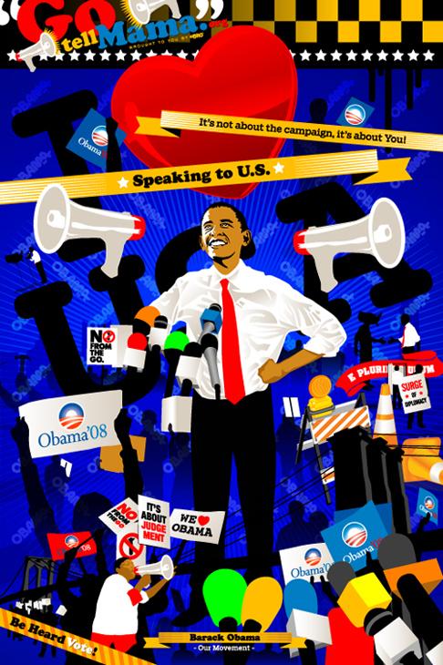 obamaiheartusa.jpg