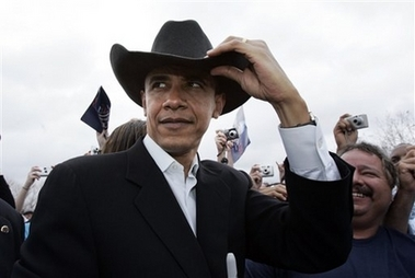 obamatexascowboyhat.jpg