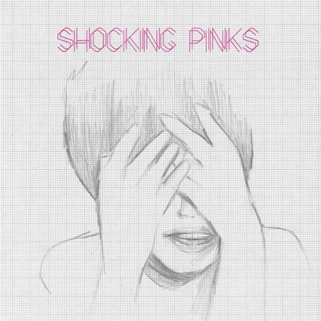 shockingpinks-01-big.jpg