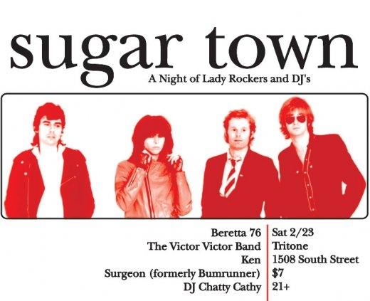 sugartownfeb08_1.jpg