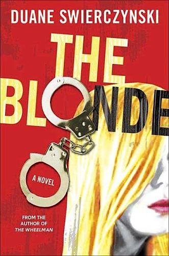 blondeduane.jpg
