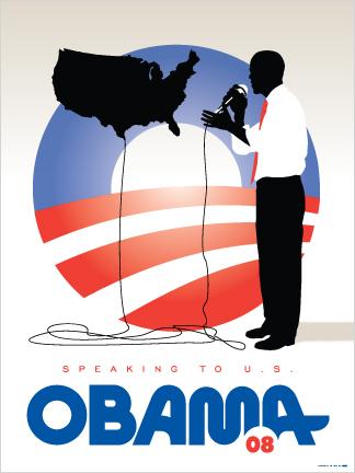 obama_speaking.jpg