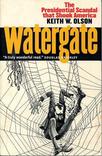 watergate.jpg