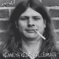 KenKeithKallenbach.jpg