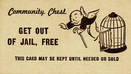 jailcard.jpg