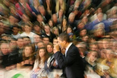 obamaemmanueldunandafpgetty.jpg