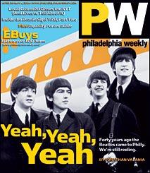 BeatlesPWCover.jpg