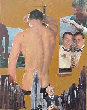 philadelphia escort male gay