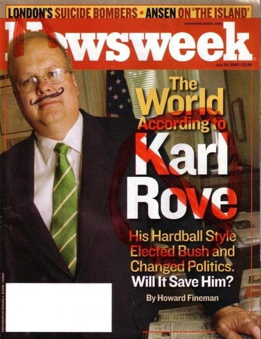 rovenewsweek_1.JPG