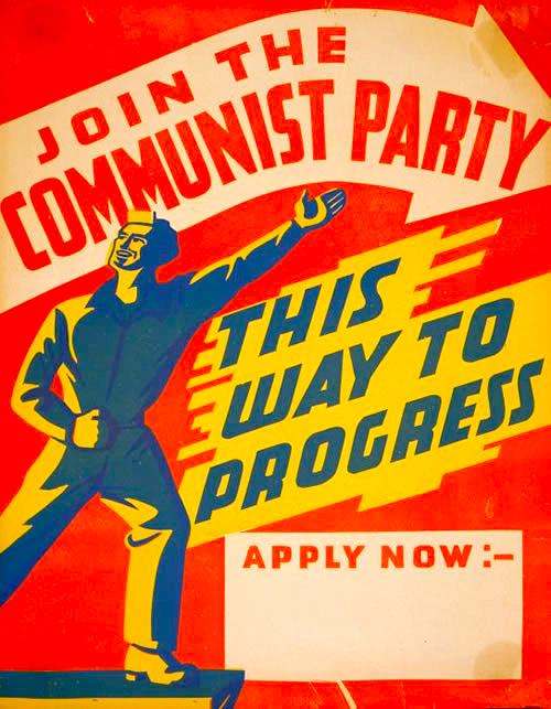 http://www.phawker.com/wp-content/uploads/2008/09/communist_party_poster.jpg