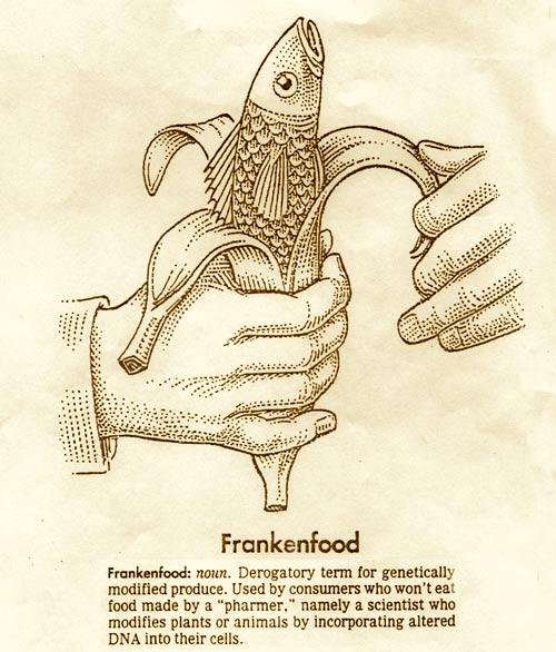 frankenfood_large.jpg