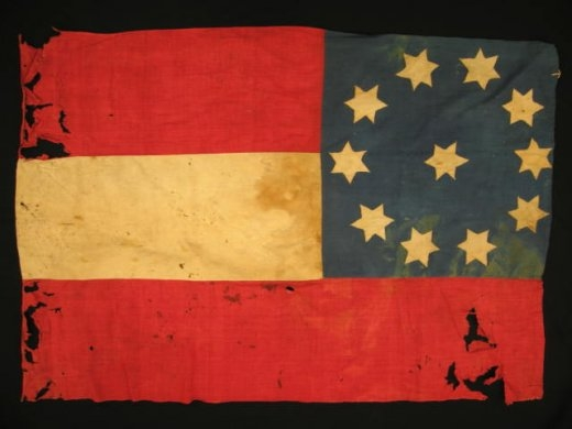 georgiaflag_1.jpg