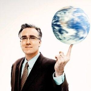 keith_olbermann_and_globe.jpg