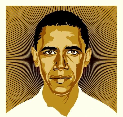barack_obamacropped1_1.jpg