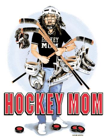 hockeymomandgear.jpg