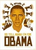 obamagotellmama2_1.jpg