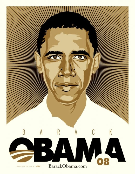 obamamoney_1.jpg