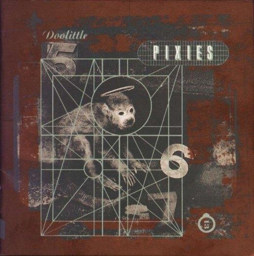 pixiesdoolittlecd_1_1.jpg