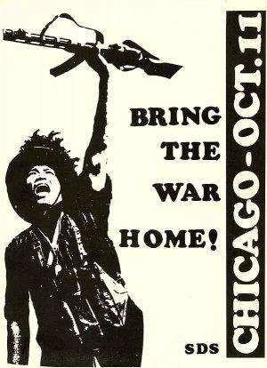 weathermen_bring_the_war_home.jpg