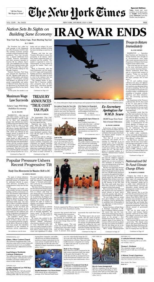 nytimes_se.jpg