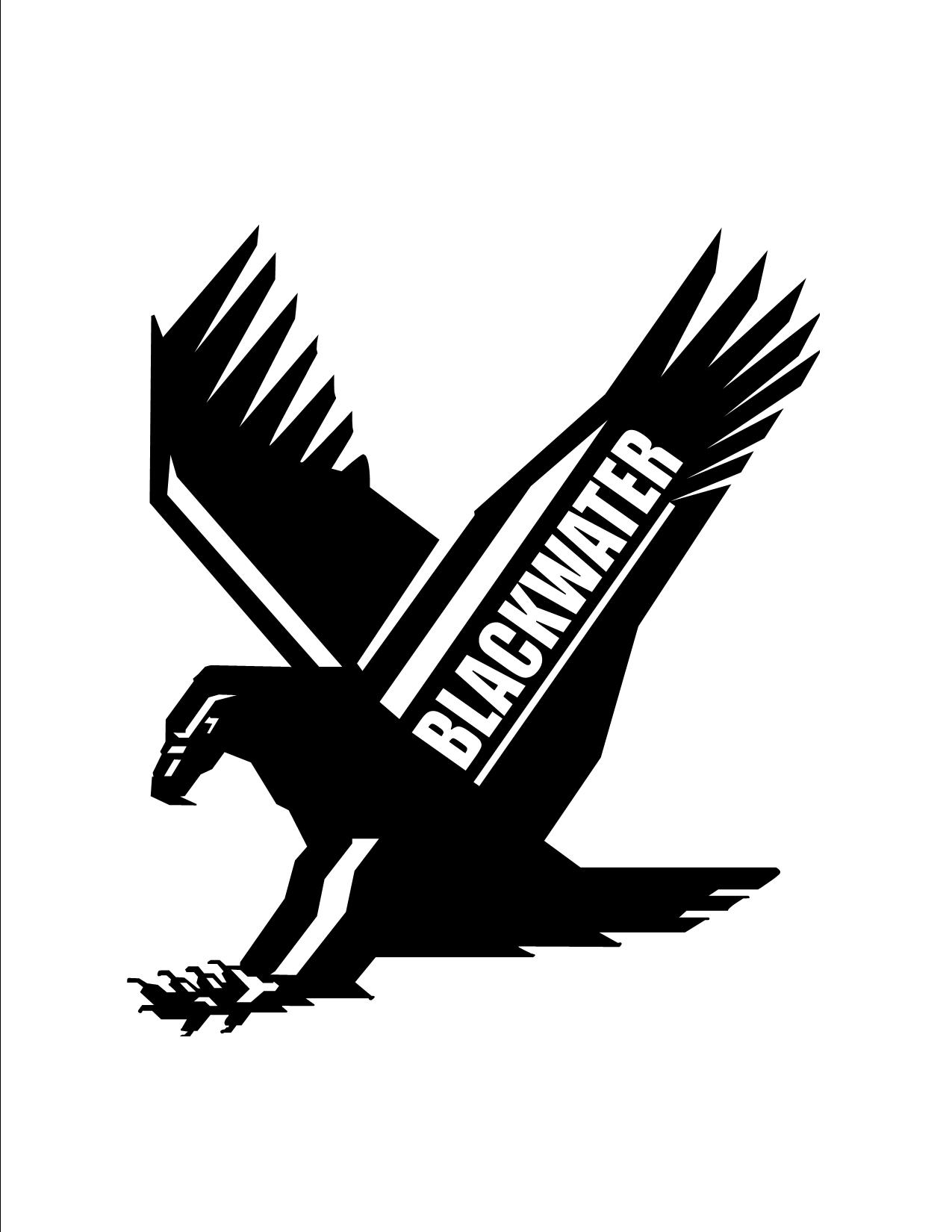 blackwater_logo.jpg
