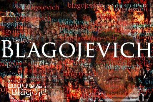 blagogate_1.jpg
