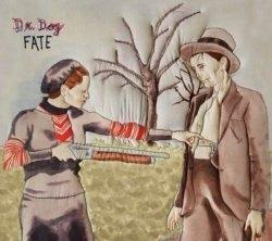dr_dog_fate_a_1_1_1.jpg