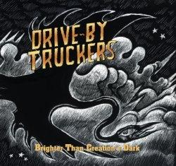 Drive_ByTruckers_1.jpg