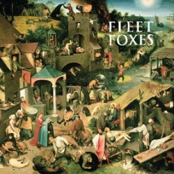 Fleet_foxes_1.jpg