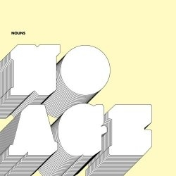 No_Age_Nouns_Sub_Pop_1.jpg