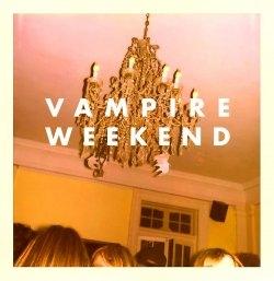 VampireWeekendCOVERART_1.jpg