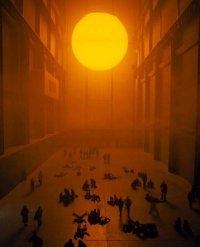 globalwarming_1.jpg