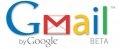 gmail_1.jpg