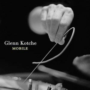 glenn_kotche_mobile.jpg